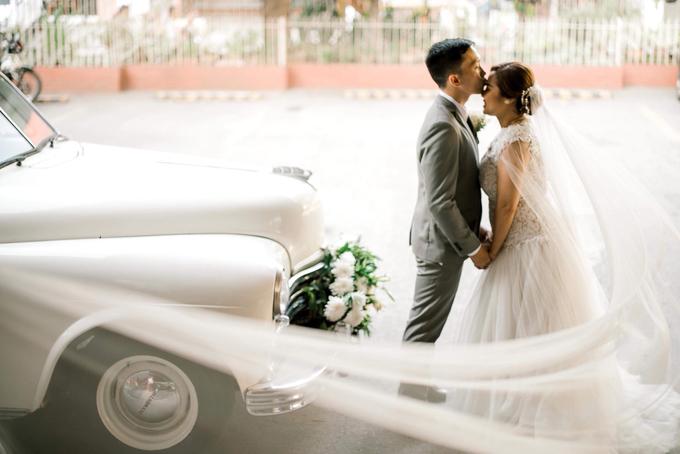 Bride: Katrina Yuhico - Macomb by LASALA - 019