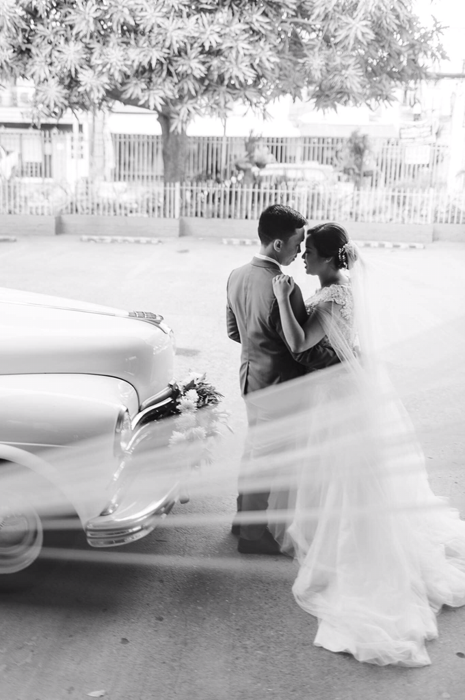 Bride: Katrina Yuhico - Macomb by LASALA - 020