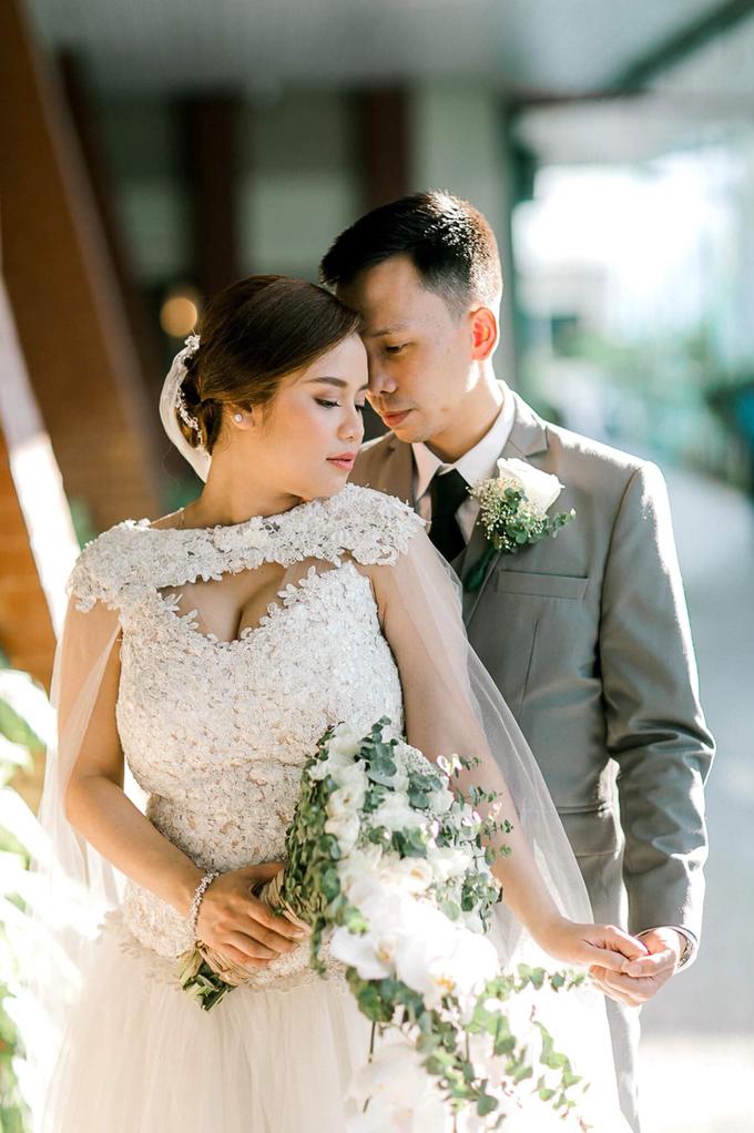 Bride: Katrina Yuhico - Macomb by LASALA - 022