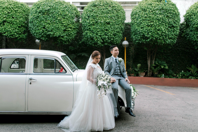 Bride: Katrina Yuhico - Macomb by LASALA - 023
