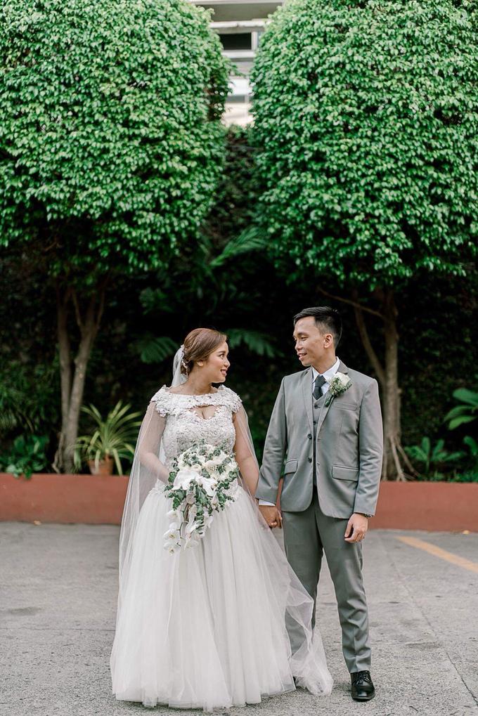 Bride: Katrina Yuhico - Macomb by LASALA - 025