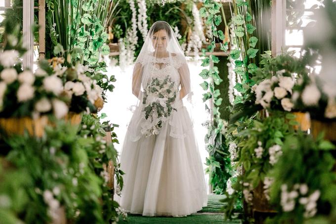 Bride: Katrina Yuhico - Macomb by LASALA - 028