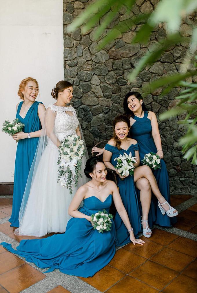 Bride: Katrina Yuhico - Macomb by LASALA - 031