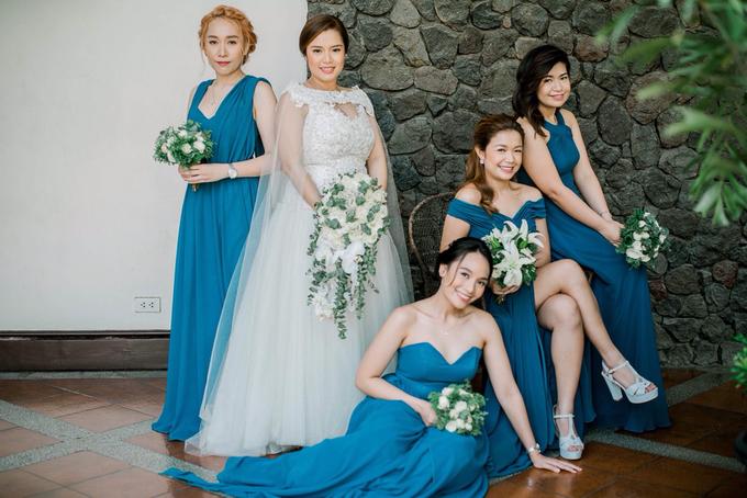 Bride: Katrina Yuhico - Macomb by LASALA - 032