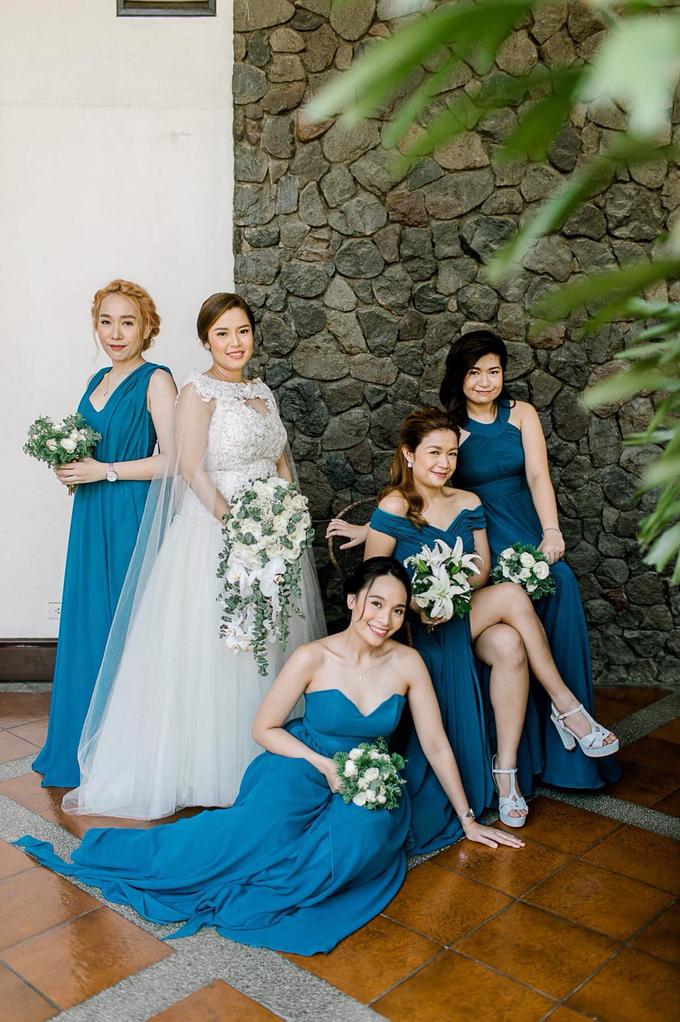 Bride: Katrina Yuhico - Macomb by LASALA - 035