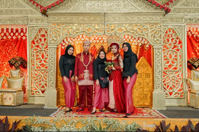 Wedding of Apit & Ulan by LaSocieta - 004