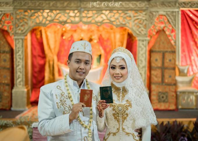 Wedding of Apit & Ulan by LaSocieta - 002