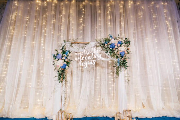 Wedding Venue Setup by Lightedpixels - 002
