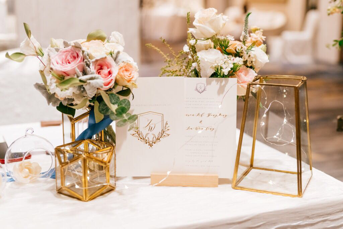 Wedding Venue Setup by Lightedpixels - 003