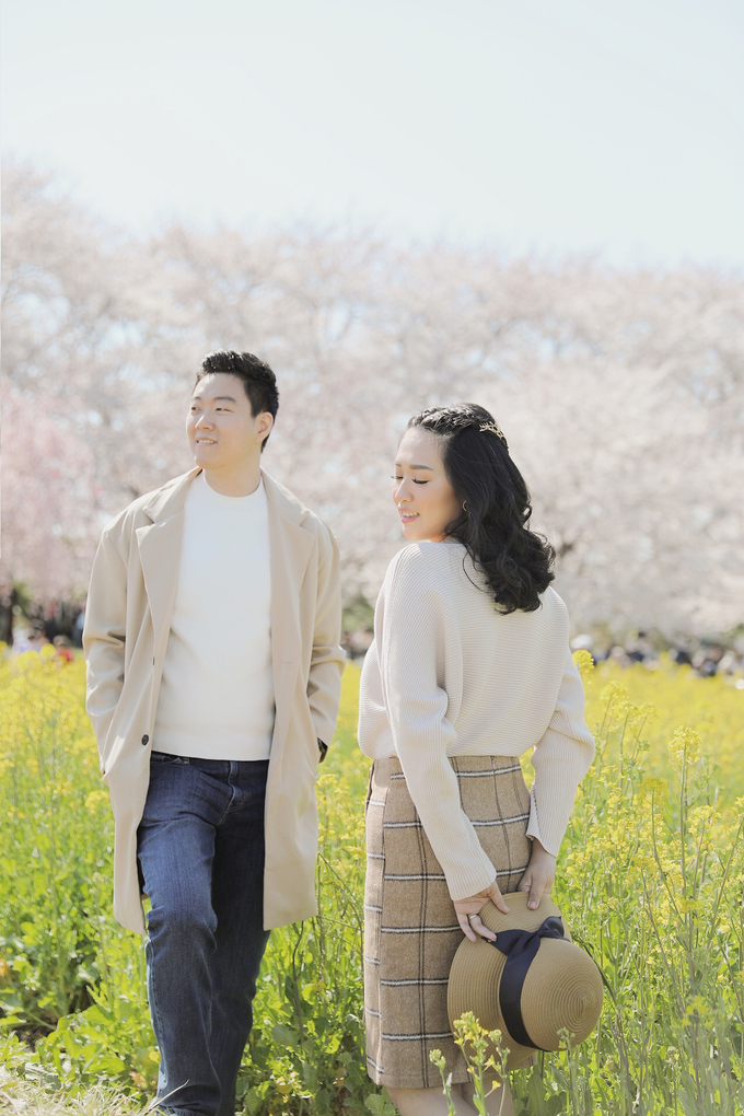 The Engagement Session of Rudy & Juventia by Lavene Pictures - 011