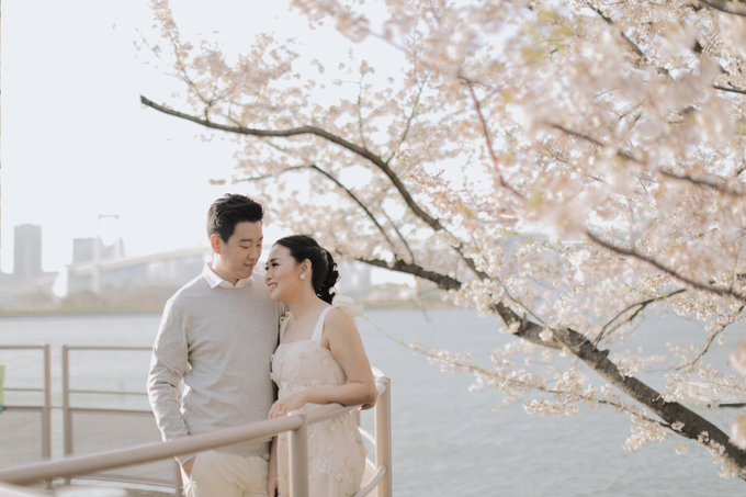 The Engagement Session of Rudy & Juventia by Lavene Pictures - 018