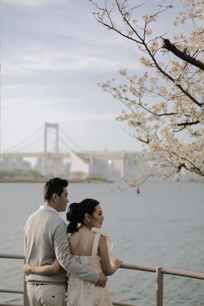 The Engagement Session of Rudy & Juventia by Lavene Pictures - 019