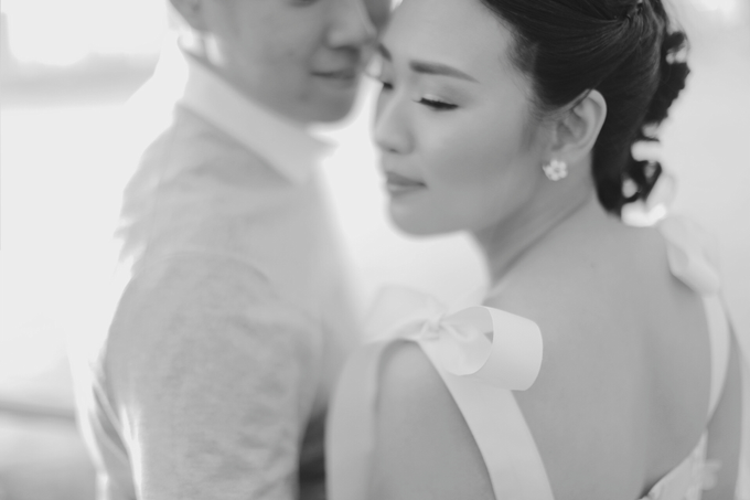 The Engagement Session of Rudy & Juventia by Lavene Pictures - 020