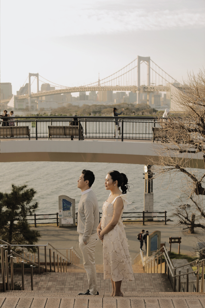 The Engagement Session of Rudy & Juventia by Lavene Pictures - 021