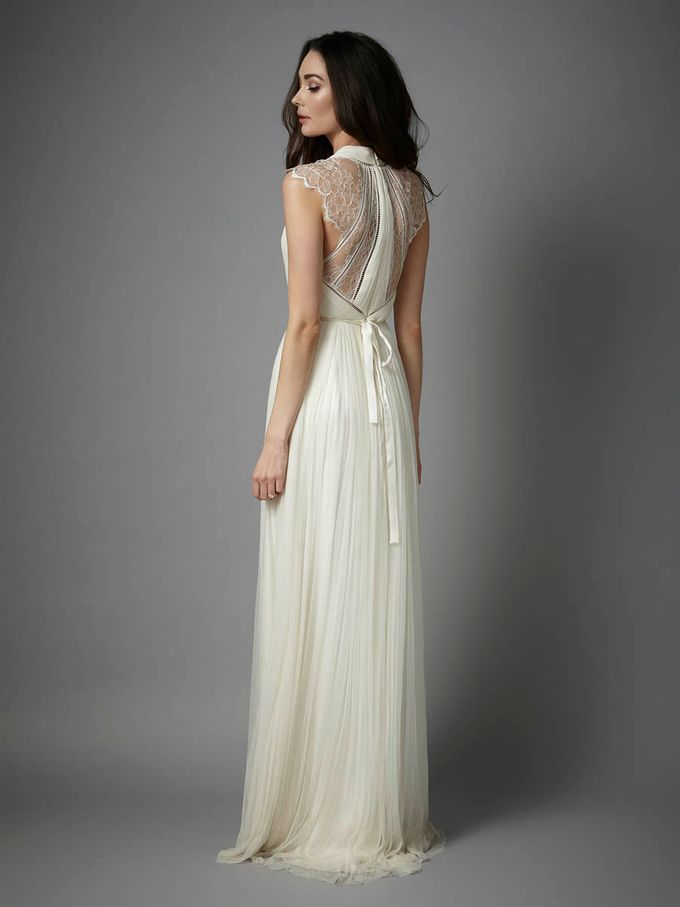Catherine Deane by Frieda Brides - 011