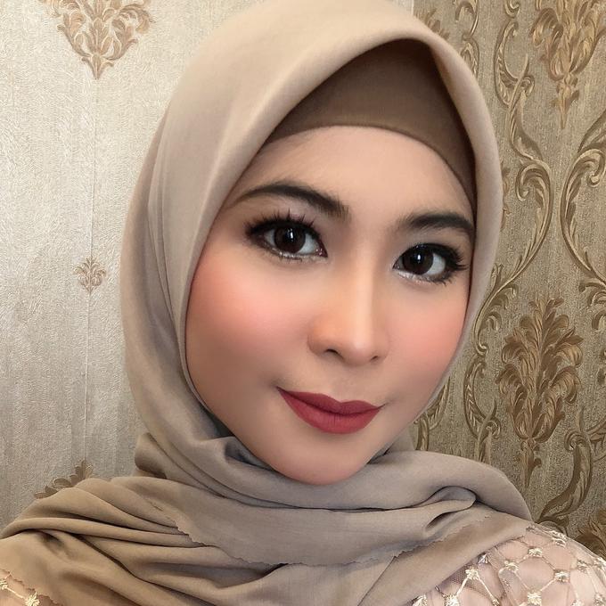 Engagement  by LCK Makeup Artist - 003