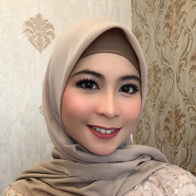Engagement  by LCK Makeup Artist - 004