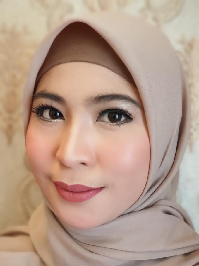 Engagement  by LCK Makeup Artist - 006