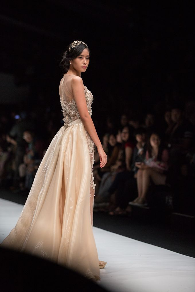 JFW 2018 by Florencia Augustine - 004