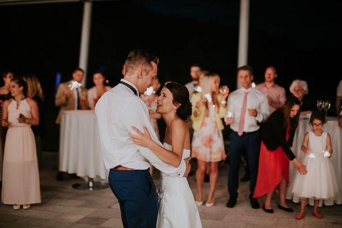 Le d i  &  R o b e r t Wedding Photos by Bychristine Photography by Bychristine Fotografie - 006