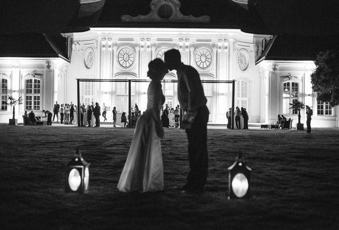Le d i  &  R o b e r t Wedding Photos by Bychristine Photography by Bychristine Fotografie - 004