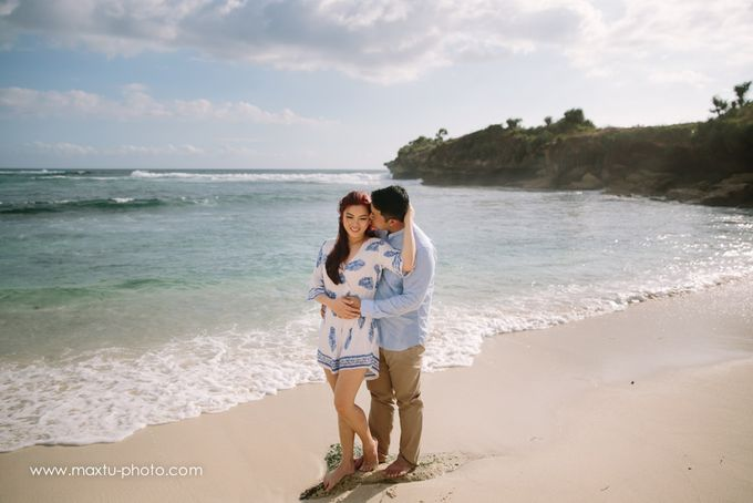 LEMBONGAN LOVELY ISLAND by Maxtu Photography - 002