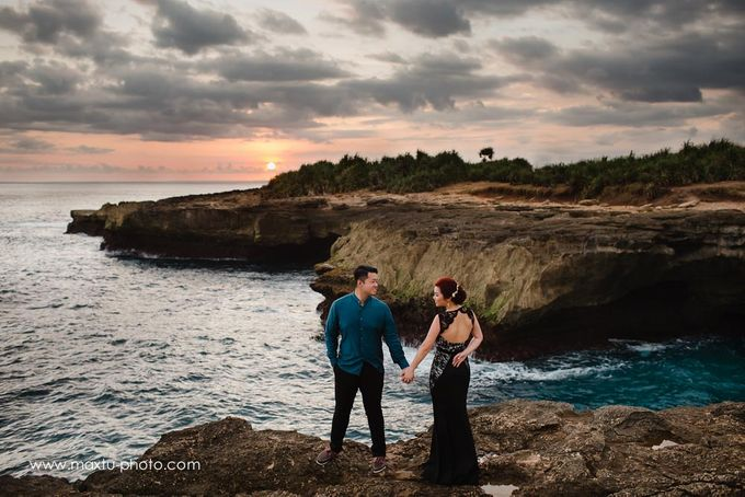 LEMBONGAN LOVELY ISLAND by Maxtu Photography - 017