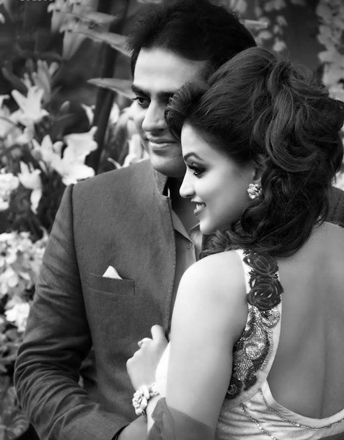 Pre wedding by Pixel Snaps Studio - 022