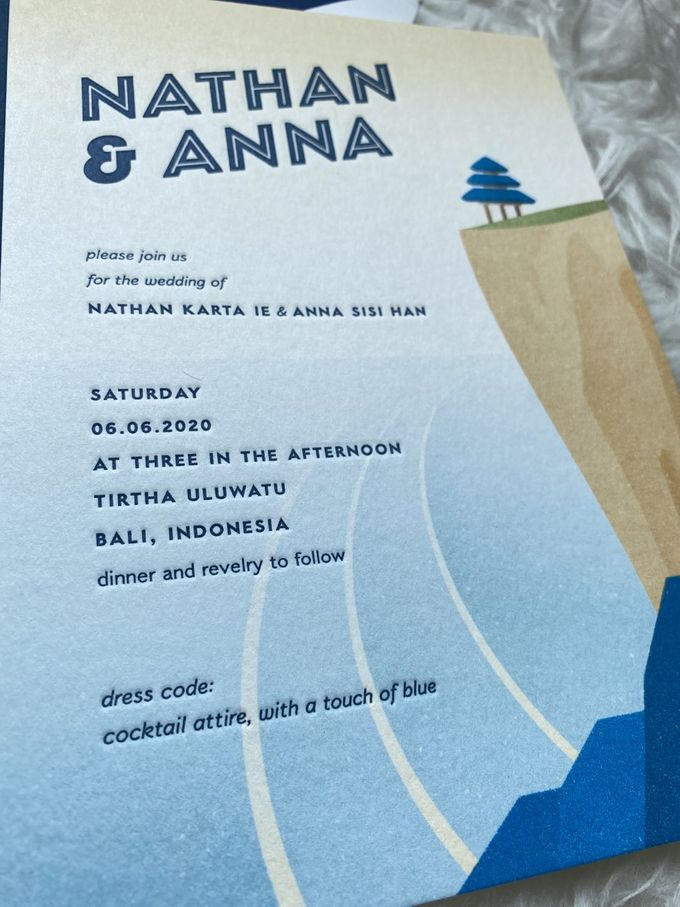 Nathan & Anna by The Fine Press - 002