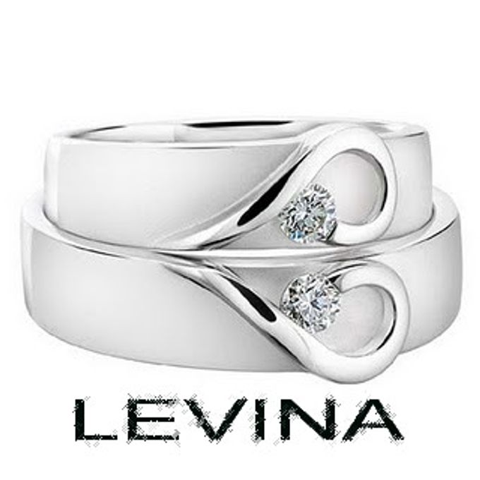 Victoria Jewelry by Victoria Jewelry - 006