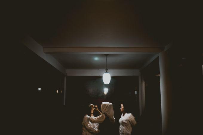 Lydia & Gugun Siraman by ATIPATTRA - 008