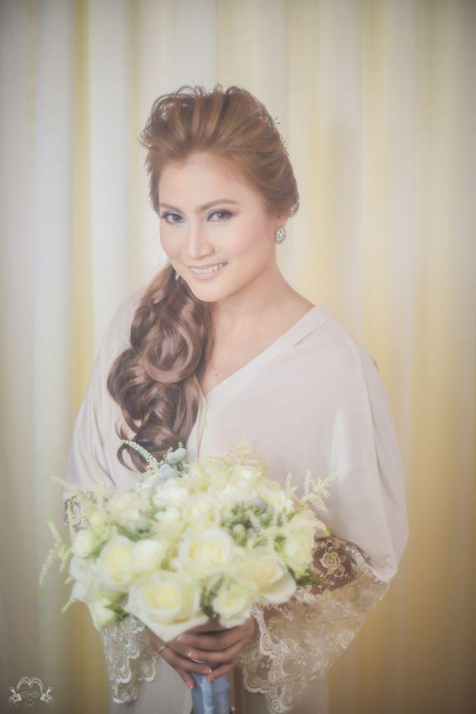 ERWIN + ELIZABETH Wedding by Mike Sia Photography - 007