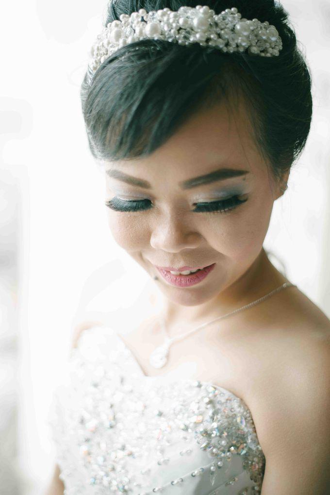 Wedding Lukas & Renie by Lian Photoworks - 023
