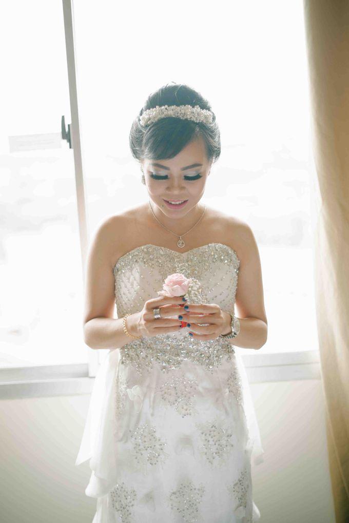 Wedding Lukas & Renie by Lian Photoworks - 024