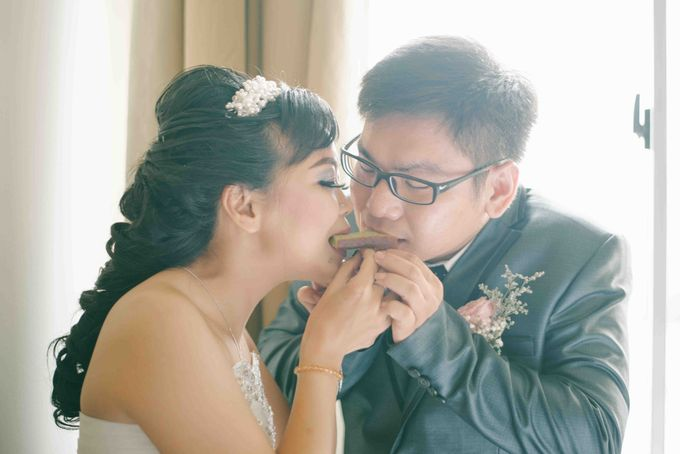 Wedding Lukas & Renie by Lian Photoworks - 026