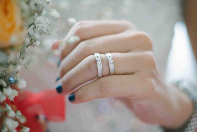 Wedding Lukas & Renie by Lian Photoworks - 027