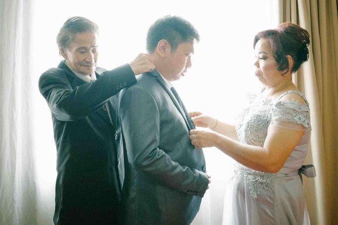 Wedding Lukas & Renie by Lian Photoworks - 014