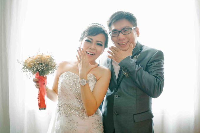 Wedding Lukas & Renie by Lian Photoworks - 018