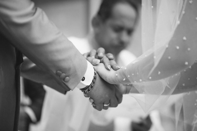 Christian & Meliyanti as One Forever by Vermount Photoworks - 025