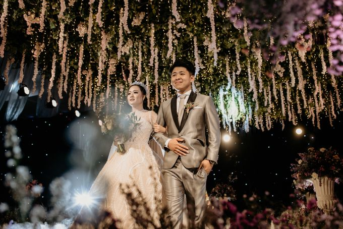 Christian & Meliyanti as One Forever by Vermount Photoworks - 029