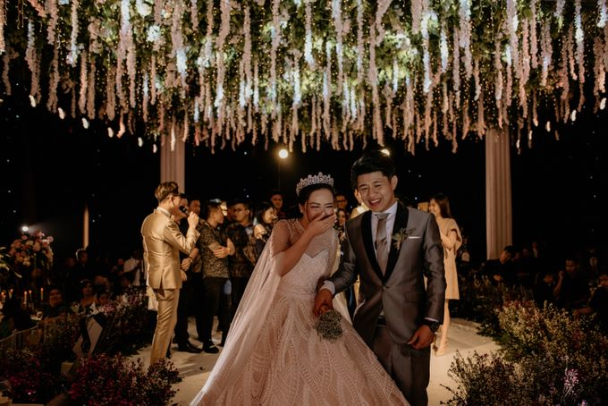 Christian & Meliyanti as One Forever by Vermount Photoworks - 033