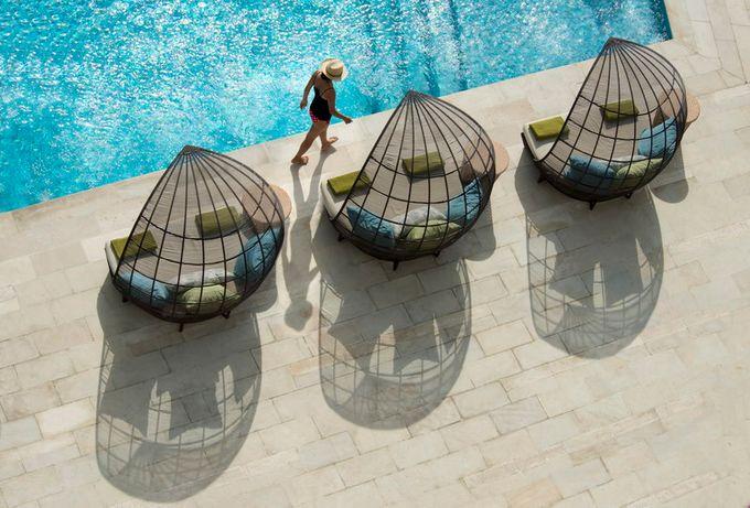 RIMBA Jimbaran BALI by AYANA by AYANA Resort and Spa, BALI - 004