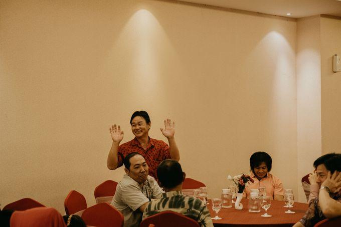 Sangjit Lilise & Kevin by Finest Organizer - 025