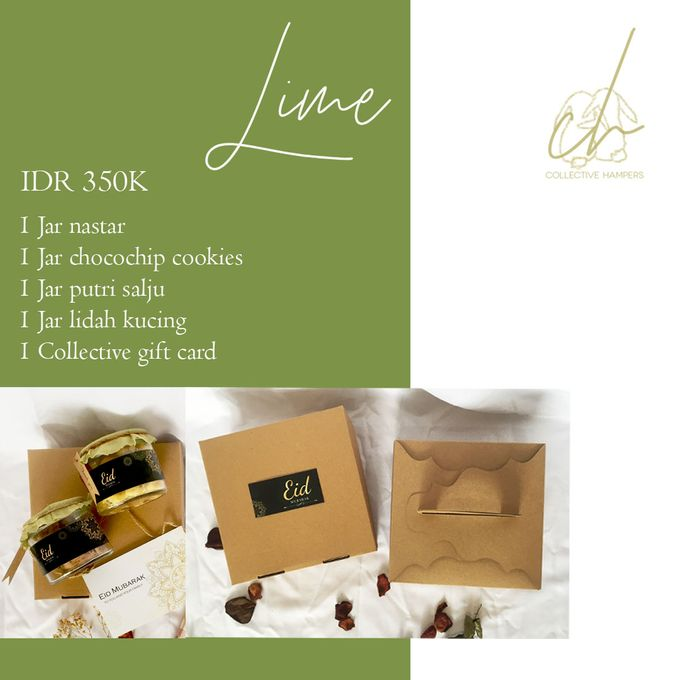 Pricelist EID Hampers by Collective Hampers - 002