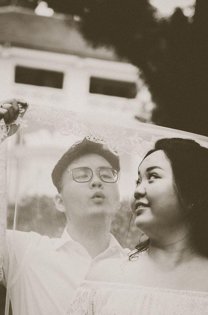 Lin & Ming by Ryosuke_Rui Photography - 032