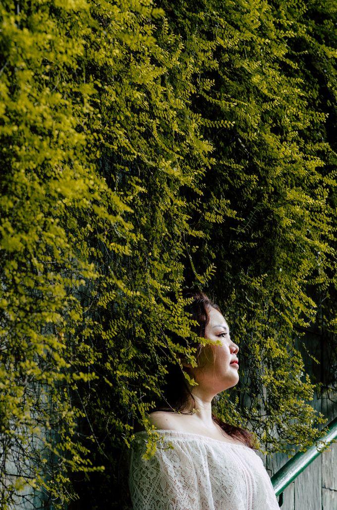 Lin & Ming by Ryosuke_Rui Photography - 050
