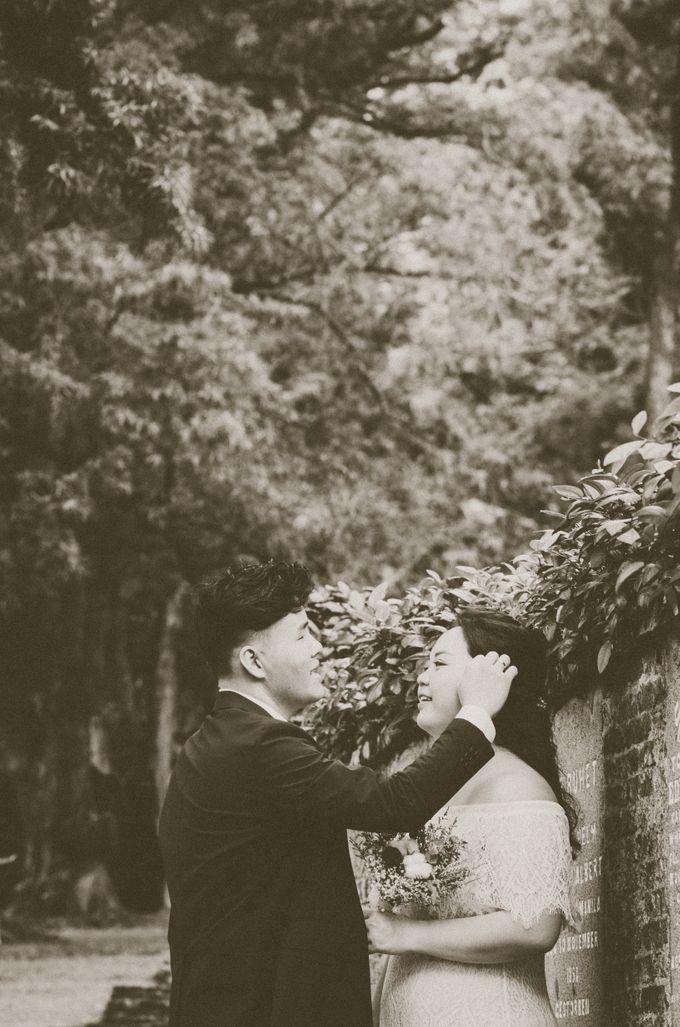 Lin & Ming by Ryosuke_Rui Photography - 026
