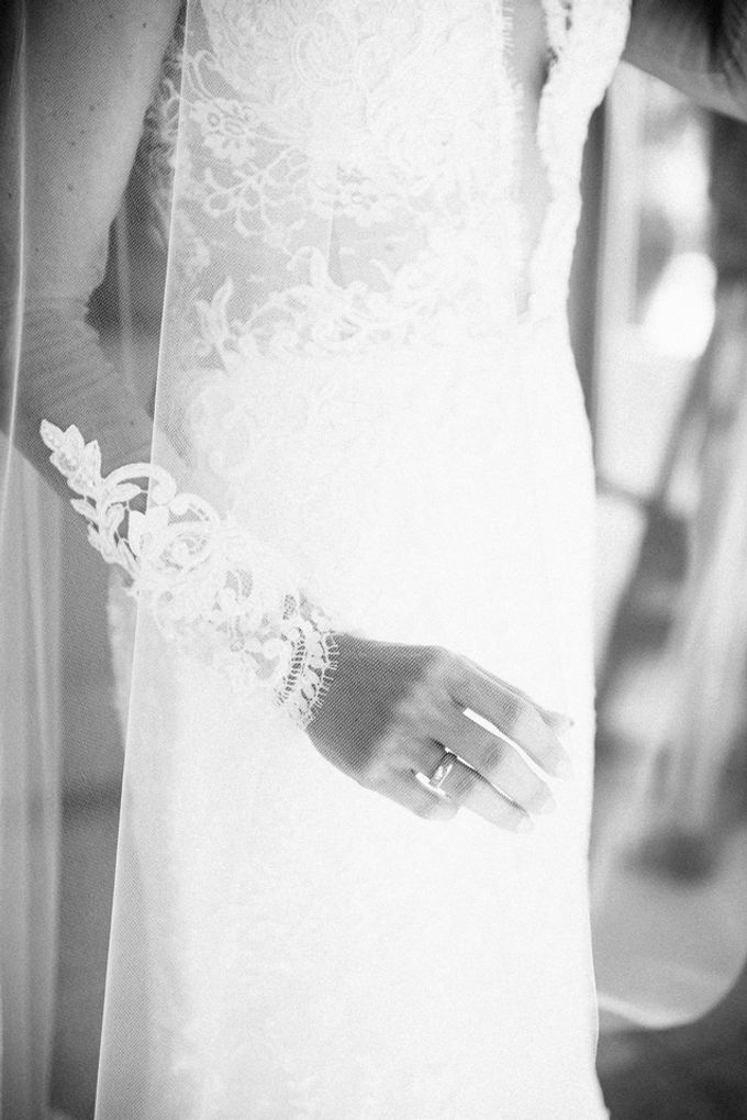 Tropical Vows by Still55 Photography - 009