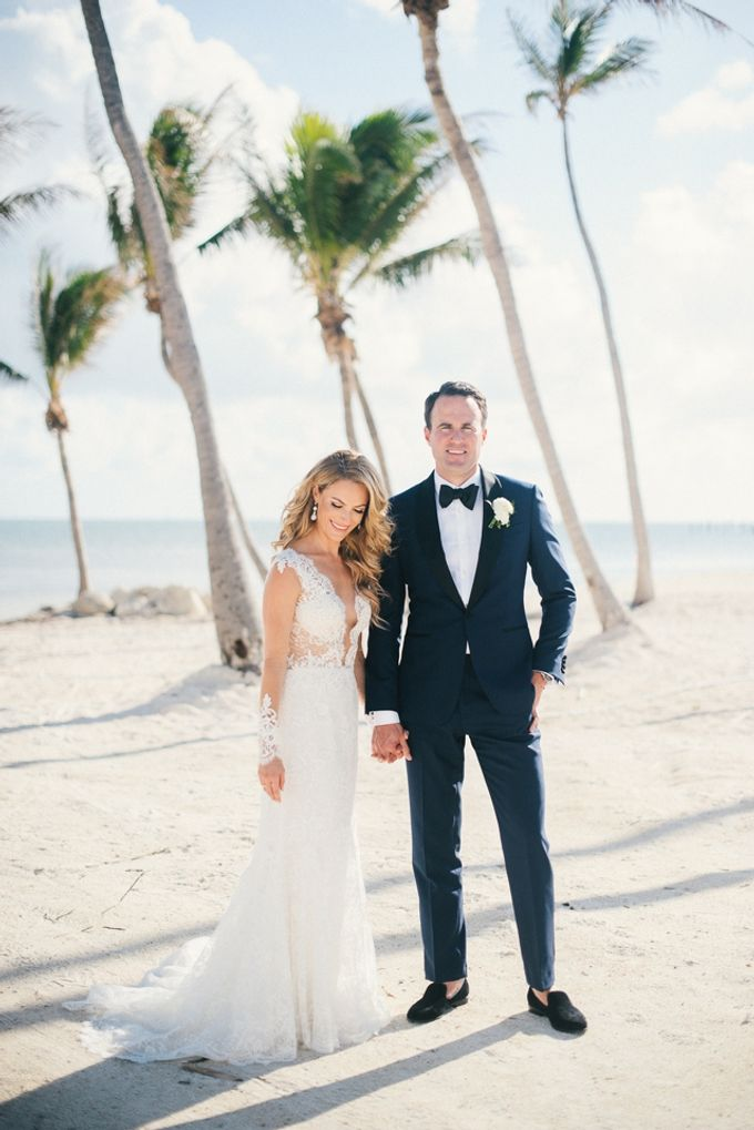 Tropical Vows by Still55 Photography - 019