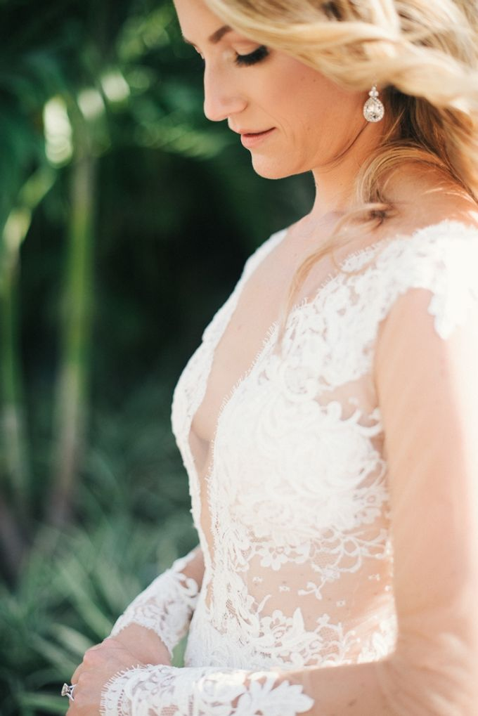 Tropical Vows by Still55 Photography - 021